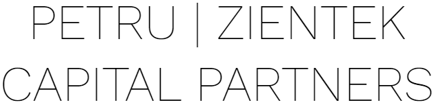 Petru Zientek Capital Partners